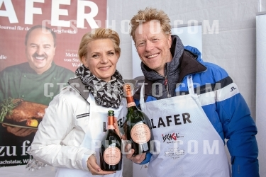 2019.04.07 Kuechen-Party Johann Lafer & Friends